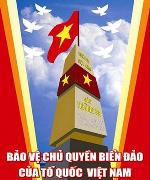 Site de rencontre vietnamien gratuit